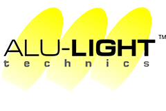 Alu-Light Technics