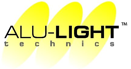ALU-LIGHT TECHNICS B.V.